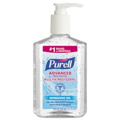 purell-hand-sanitizer-8-oz-pack-of-1