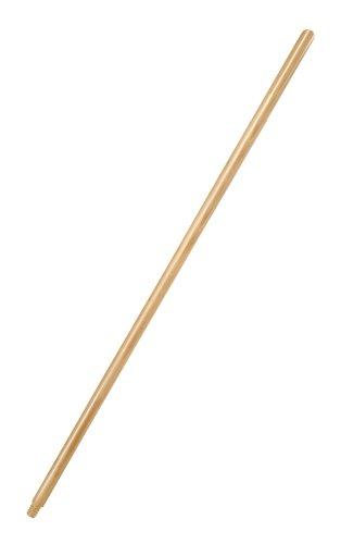 Wooden Broom Handle - 5