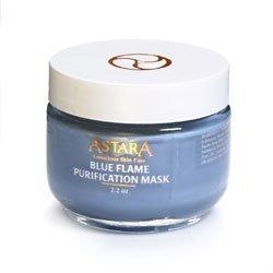 - Astara Blue Flame Purification Mask