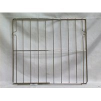 Atwood 51069 Oven Rack (Atwood Oven Parts compare prices)