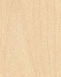 Maple Laminate Floor (Formica Sheet Laminate - Vertical Grade - 4 x 8: Natural Maple)