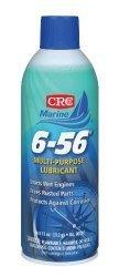 crc-industries-06007-6-56-multi-purpose-marine-lubricant-11oz