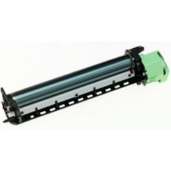 Toner Eagle Re-Manufactured Drum Unit Compatible with Xerox WorkCentre XD100 XD102 XD103f XD104 XD105f 13R551