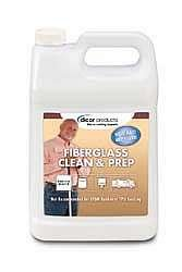 dicor-rp-fcp-1-fiberglass-roof-coating-system-1-gallon