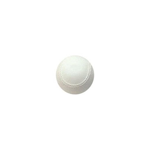 MacGregor Lite Machine Ball with Seams Baseball Sport Supply Group Inc. 1155006