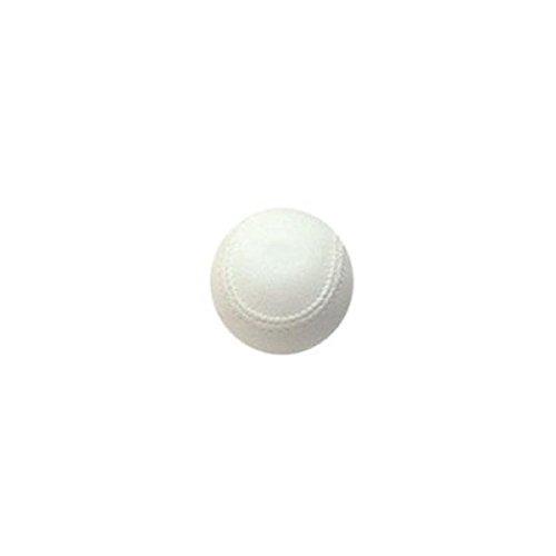 "Lite Machine Balls with Seams - 9"" Baseball (Dozen)"