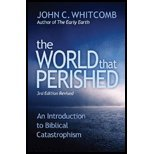 Read Online World that Perished (09) by Whitcomb, John C [Paperback (2009)] pdf