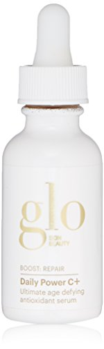 Glo Skin Beauty Anti Pollution Environmental product image