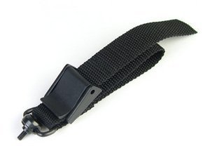 F.FACTORY M3 Cocking Strap