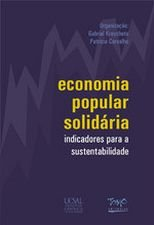 Economia Popular Solidária: Indicadores Para a Sustentabilidade