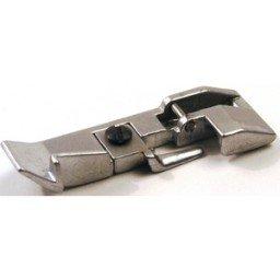 Serger Presser Foot 330538 - Pfaff newitem122088176