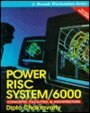 Power RISC Systems 6000, Dipto Chakravarty, 0070110476