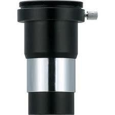 1.25'' Barlow Lens for Telescopes (Part #BAR1) by Modern Photonics