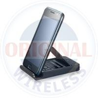 Samsung OEM Battery Charger with Stand for Samsung Galaxy...