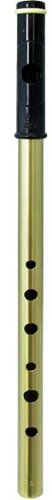 Dixon Trad Picc. D Brass by Dixon Valve & Coupling