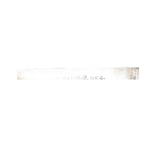 AR45655 200板バイト B00Q4GWER6
