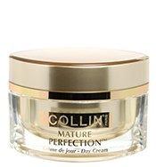 Skin Care For Mature Skin - 7