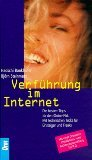 Verführung im Internet