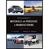 11th pdf edition and materials in manufacturing processes