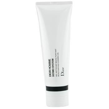 christian-dior-homme-dermo-system-micro-purifying-cleansing-gel-125ml-45oz