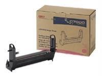 OKI Data 41304106 Magenta Image Drum for C7200/C7400 Series Type C2 Printers