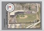 Sam Wolfson Park (Baseball Card) 1988 ProCards Minor League #994