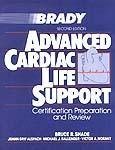 Advanced Cardiac Life Support, Shade, Bruce R., 0893030015