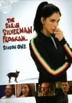 The Sarah Silverman Program: Season One [DVD]