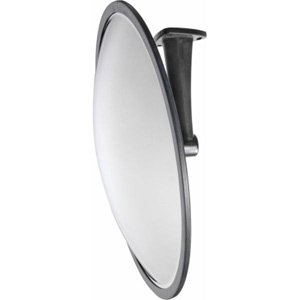 New Mace Camera In Mirror with Remote Control and On Screen Display CAM-MIR