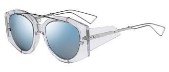 Dior Experience Sunglasses - Sunglasses Dior Buy