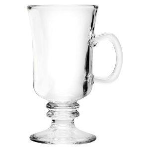 Torine Irish Coffee Cups