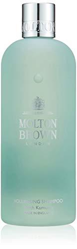 Molton Brown Volumising Shampoo with Kumudu, 10 Fl Oz
