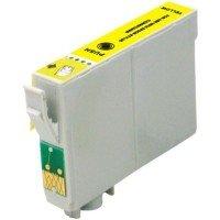 Epson T069420 DURABrite Ultra Yellow Standard Capacity Cartridge - Yellow T069420 Ink Epson