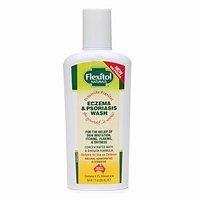 Naturals Eczéma Psoriasis Flexitol Laver 7 fl oz