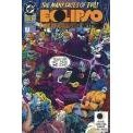 Eclipso: The Darkness Within #2
