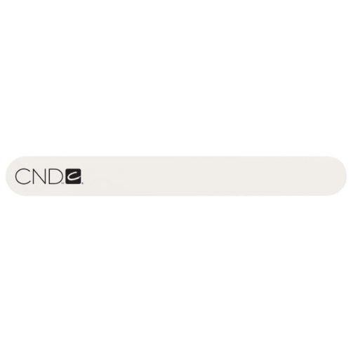 CND Blizzard File