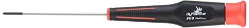 dynamite-screwdriver-00-phillips