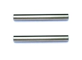 Serpent Front Outer Pivot Pin (2) ()