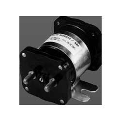 Emerson 586-108111 DC Power Solenoid