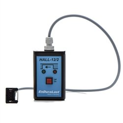 Bestselling Hall Effect Switches
