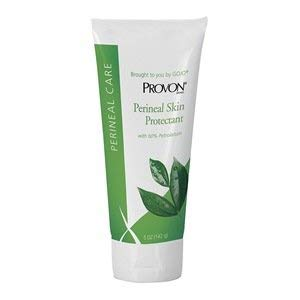 Perineal Skin Protectant, Citrus, Tube by Provon