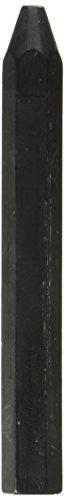 - IRWIN Tools STRAIT-LINE Lumber Crayon, Black (66404)
