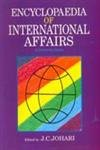 Soviet Diplomacy, 1925-41 (Encyclopedia of International Affairs) (Encyclopaedia of International Affairs) (Vol 1)