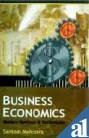 img - for Business Economics: Modern Methods and Techniques book / textbook / text book