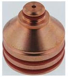 product image for American Torch Tip Nozzle, 277129-277129 (Pack of 2)