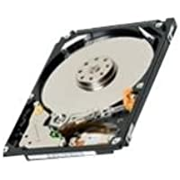 Toshiba 640GB(MK6461GSYN) 7200rpm SATA2 16MB Notebook Hard Drive (2.5 inch)
