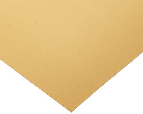 Silhouette Of America Gold Silhouette 8.5