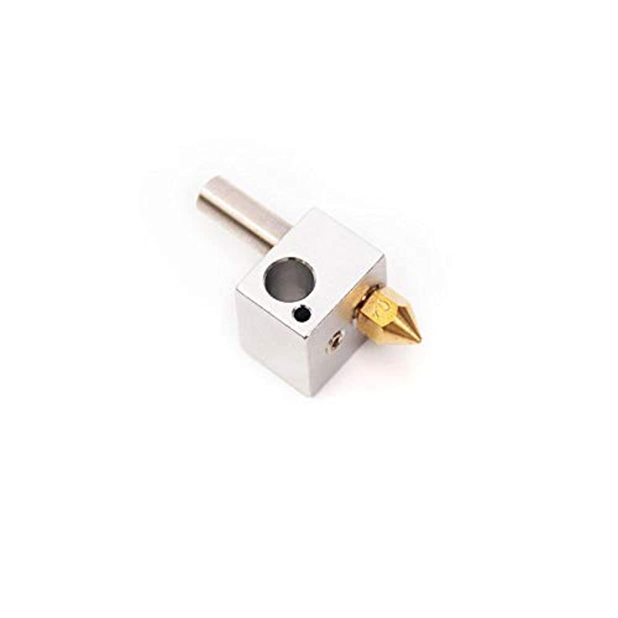情報急性沿ってperfk PTFEチューブ 3Dプリンタ1.75フィラメント用 2.0mm ID/3.0mm OD 絶縁性