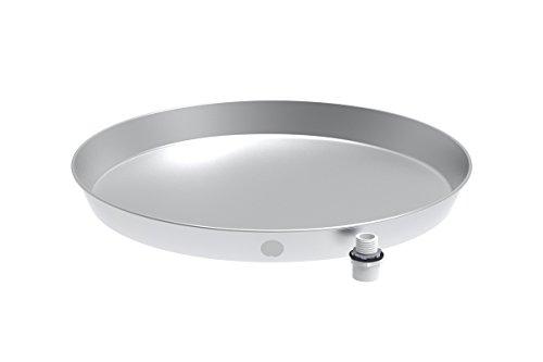 24 water heater pan - 7