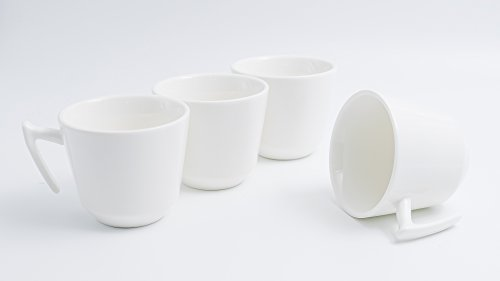 espresso simple - 3